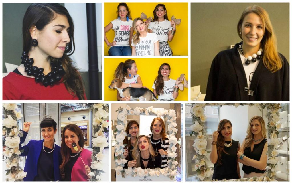 Eventi Torino Fashion Bloggers