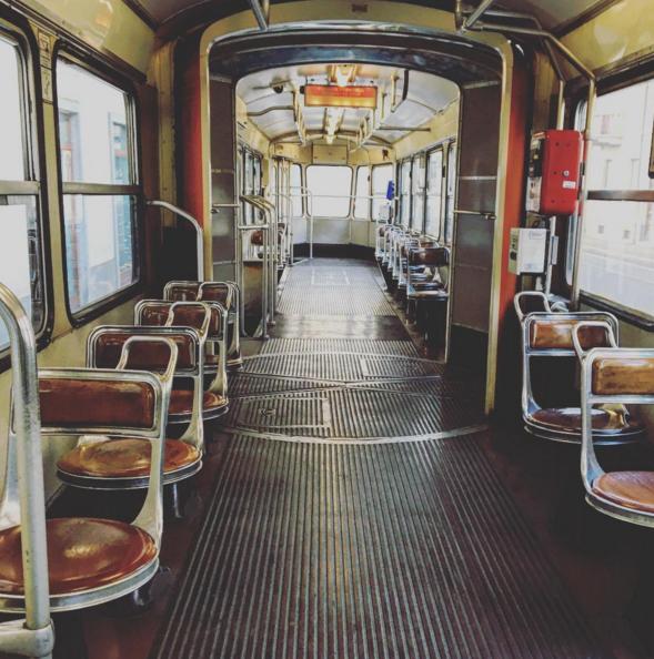 bus, 15, torino, sassi, torino, tram,