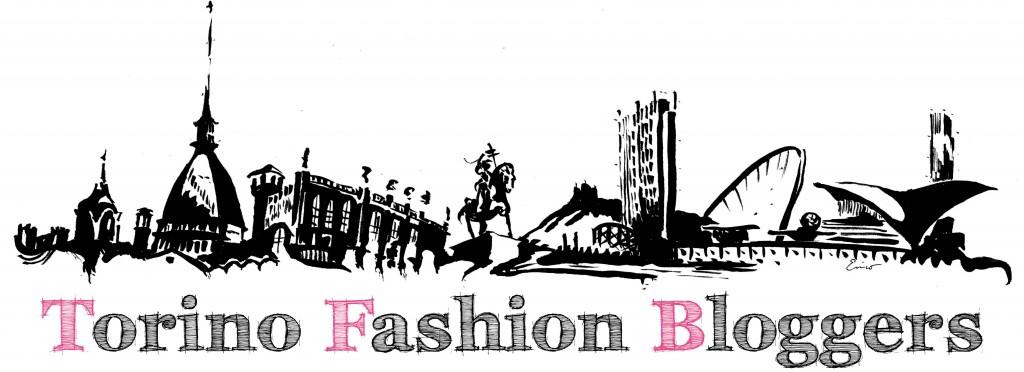 header Torino Fashion Bloggers TFB Torino skyline magazine