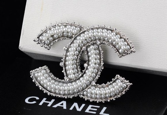 Knock off Chanel Brooch CB14072816 917