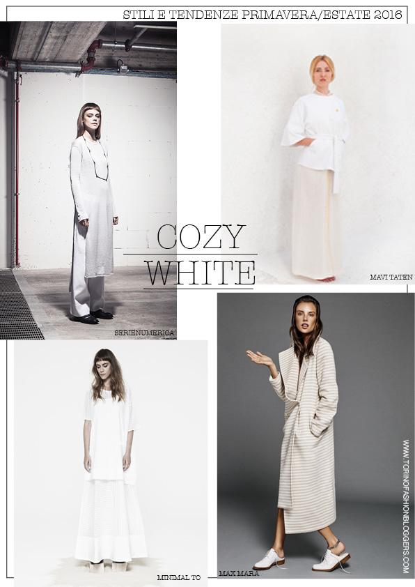 cozywhite moodboard ss 2016