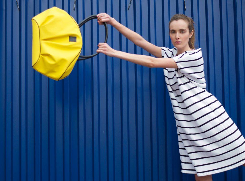 vanchiglia negozi abbigliamento torino fashion bloggers hanselgretel