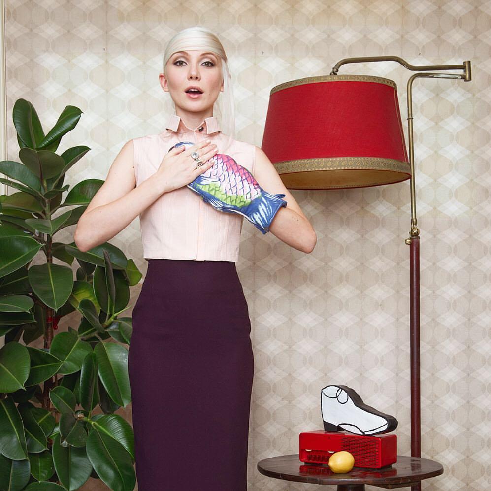 vanchiglia negozi abbigliamento torino fashion bloggers ombradifoglia