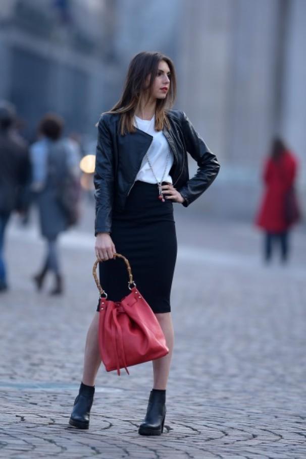 vanchiglia negozi abbigliamento torino fashion ladea