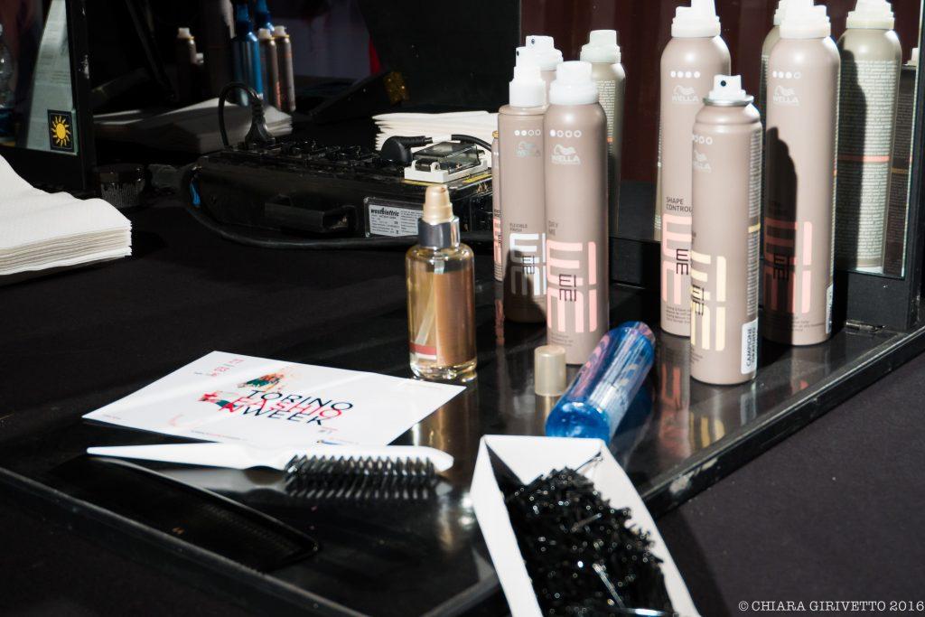 torino fashion bloggers, torino fashion week, wella team, wella hair
