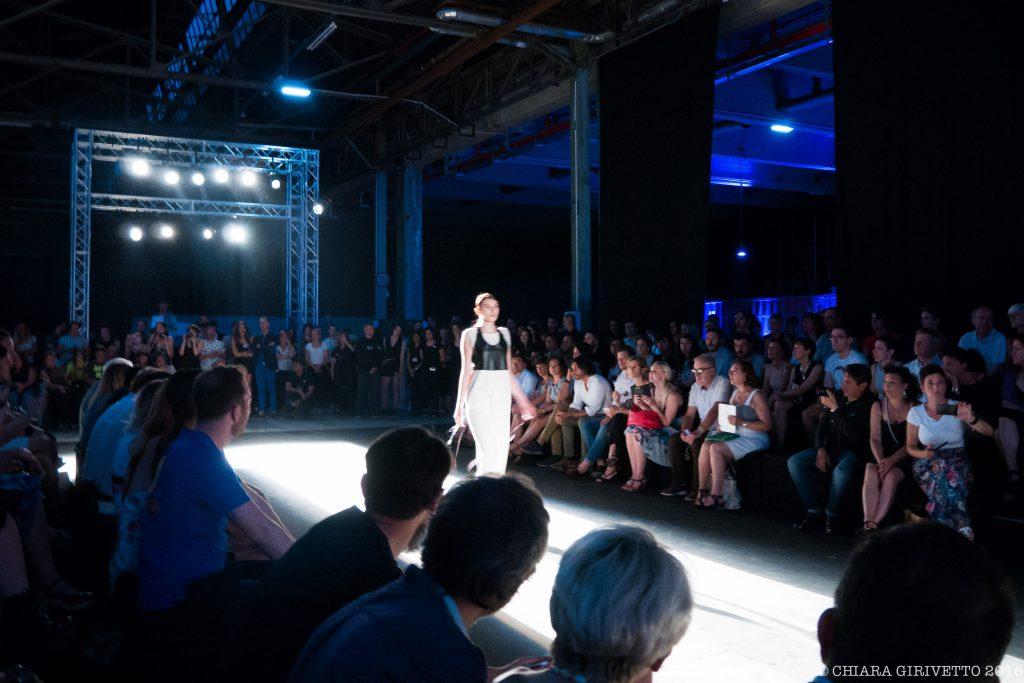 torino fashion bloggers, torino fashion week, wella team, fashion show, spazio mrf, backstage, lungotavolo, torino fashion week,