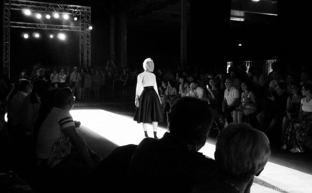 torino fashion bloggers, torino fashion week, wella team, fashion show, spazio mrf, feelomena