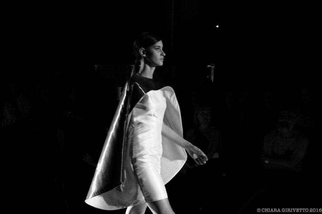 torino fashion bloggers, torino fashion week, wella team, fashion show, spazio mrf, monica insalata