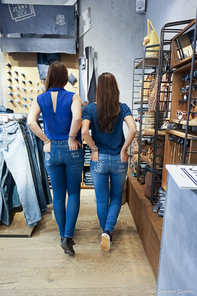 pepe jeans custom festa della musica torino fashion bloggers (44 di 70)