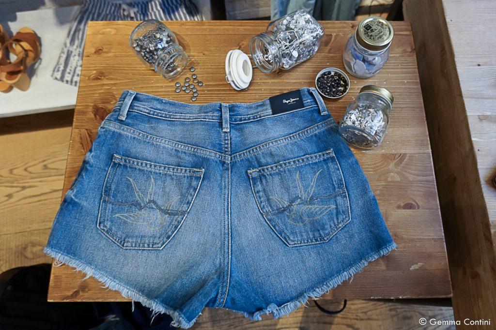 pepe jeans custom festa della musica torino fashion bloggers (8 di 70)