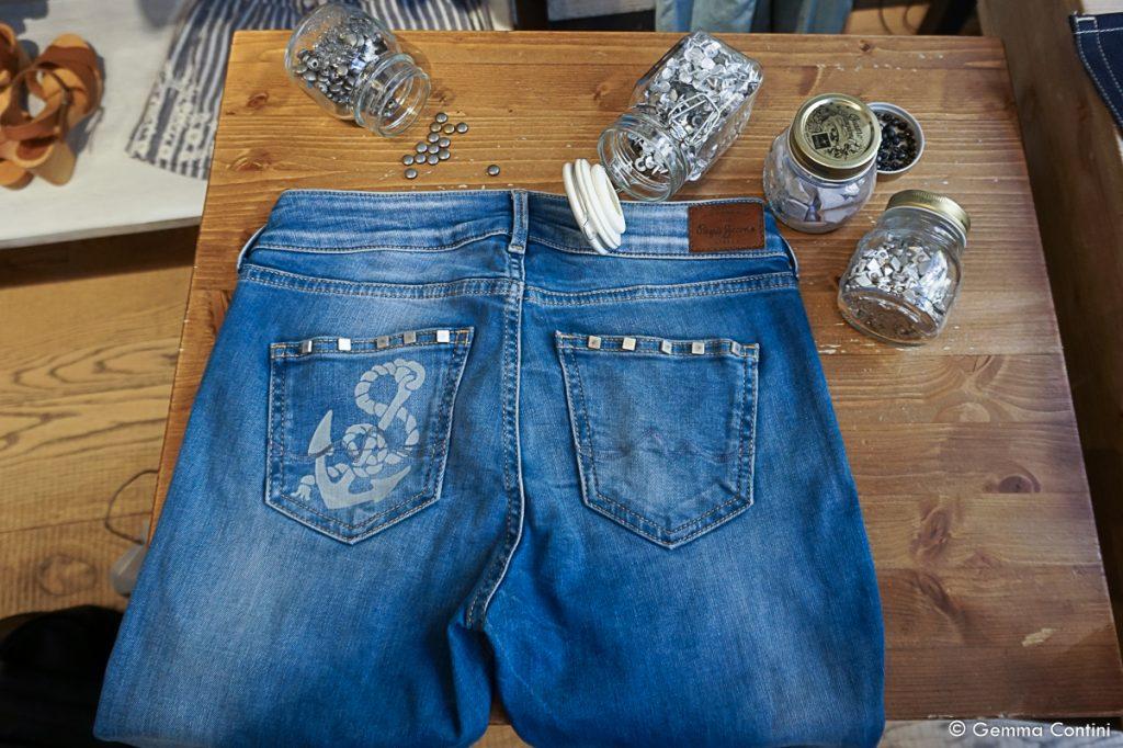 pepe jeans custom festa della musica torino fashion bloggers (9 di 70)