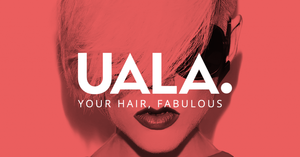 uala hair fabulous