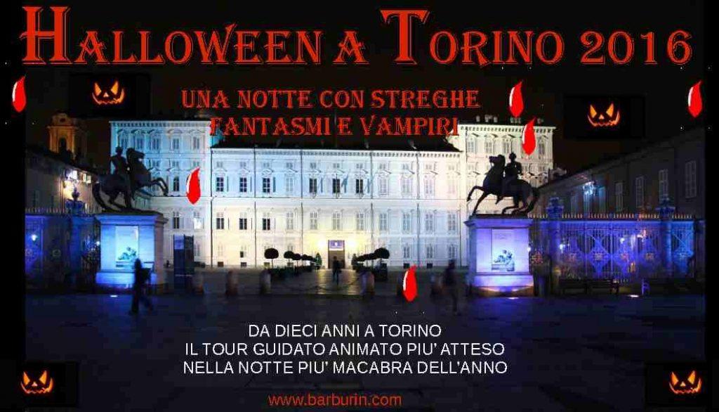 halloween-a-torino-barburin-torino-fashion-bloggers