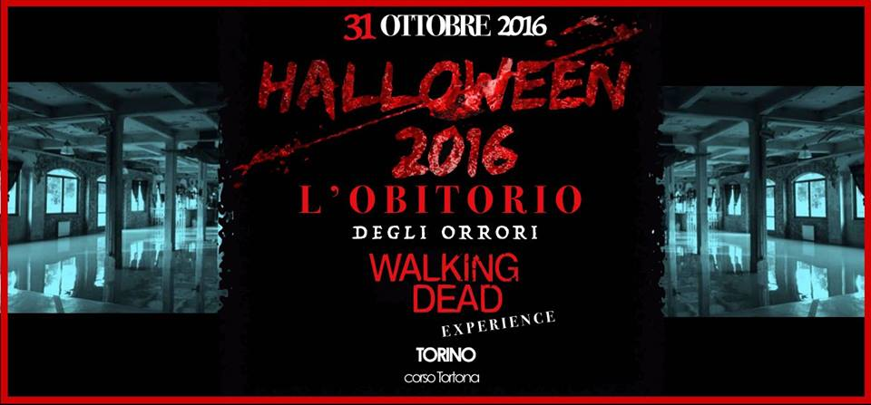 lobitorio-degli-orrori-torino-fashion-bloggers-halloween