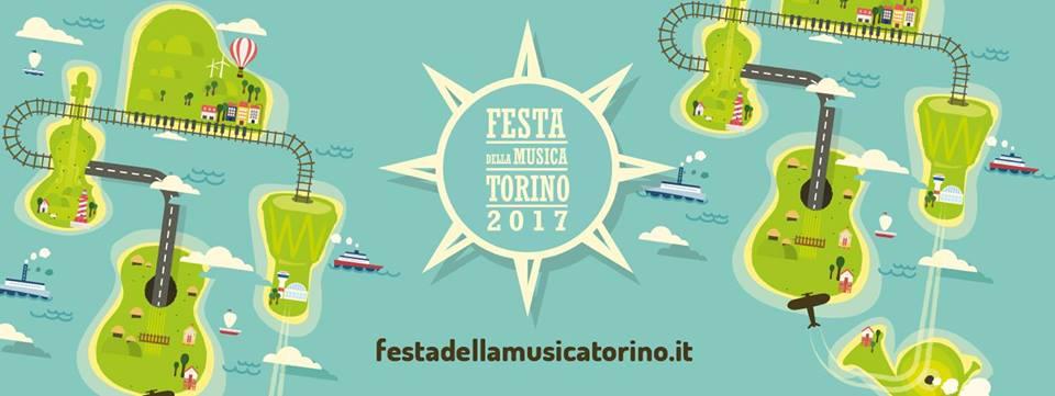 Festa della Musica di Torino concerti esibizioni evento Quadrilatero Romano