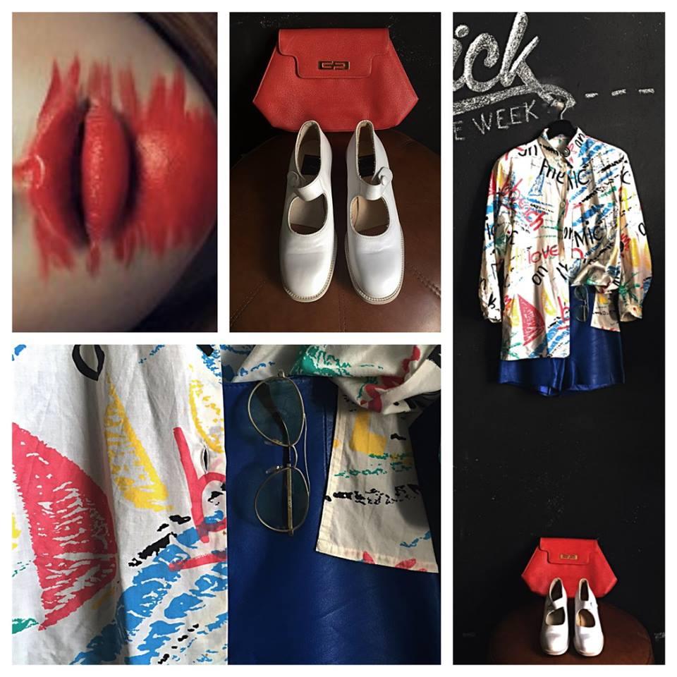 d35f1820eba5 I 5 negozi super vintage di Torino – Torino Fashion Bloggers